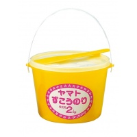 Zukouyou (Starch Paste for school art & craft)  Refill
