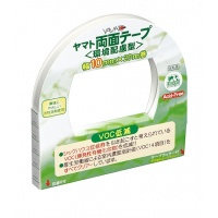 Yamato Double Sided Tape  Environment-Friendly Series
