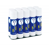 Color Glue Stick CG Series Value Pack