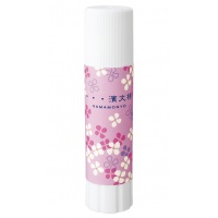 HAMAMONYO Glue Stick