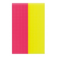 CHIGIRU (Fluorescent color~Urbane Taste & Vivid Color~)