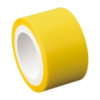 Refill for Memoc Roll Tape Film Type (Self-Stick Film Tape) 25㎜ width with dispenser (contained one roll)
