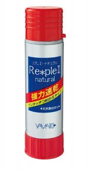 Glue Stick Reple ⅡNatural