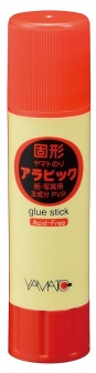 Glue Stick YS Series