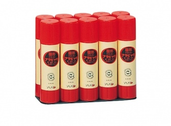 Glue Stick YS Series Value Pack